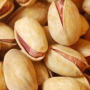 Pistachio-Nuts sq
