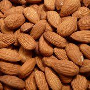 almonds sq