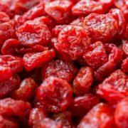 dried_cherries sq