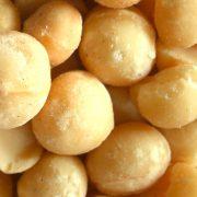 macadamia sq