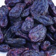 raisins sq